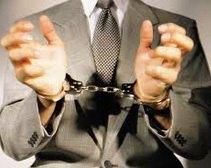 С начала года днепропетровская налоговая завела 188 уголовных дел против предпринимателей