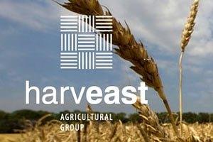 HarvEast Holding до кінця 2012 р. інвестує 5 млн грн у соцінфраструктуру Донецької області