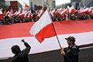 Випробування Кресами: як Польща промацує податливість української історичної політики