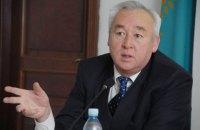 Экс-главу Союза журналистов Казахстана отпустили из тюрьмы