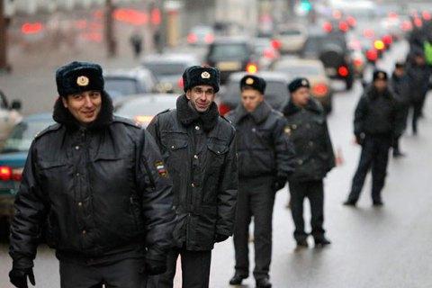 ЄСПЛ зобов'язав Росію виплатити опозиційній активістці понад 15 тис. євро