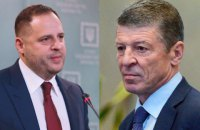 """Переговоры в """"нормандском формате"""" продолжаются более 5 часов, Украина отстаивает вопрос безопасности, - источники"""