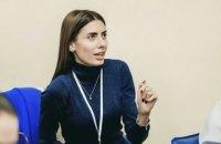 Україна сподівається на перезавантаження відносин із ЄСПЛ, - Мезенцева