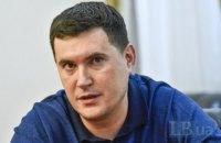 Юрій Щиголь: Національну безпеку монетизувати не можна
