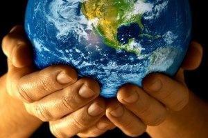 ООН: состояние планеты быстро ухудшается