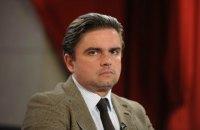 Украина должна немедленно проинспектировать и усилить безопасность своих загранучреждений, - Лубкивский