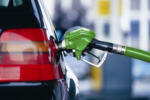 БНК не намерен прекращать поставки бензина А-95 в Украину