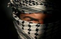 ЦРУ: в Ираке находятся около одной тысячи боевиков «Аль-Каиды»