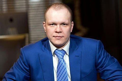 Нардеп Дзензерський виявився винен банкам майже 5 млрд грн