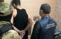 Поліція затримала шахраїв, які заробили 17 млн грн на продажу фіктивних міндобрив і дизпального