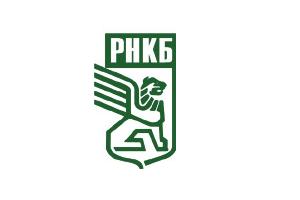 У Криму запрацював перший російський банк
