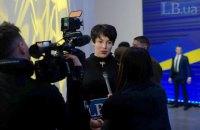 Соня Кошкина проведет творческую встречу в Одессе