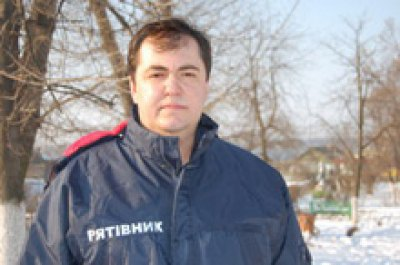 Нацполіція оголосила в розшук сина екс-мера Одеси Боделана