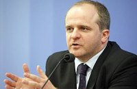 Сегодня важно, кто будет новым Ганди украинской оппозиции, - евродепутат