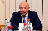 Голова Херсонської облради заявив про готовність покинути посаду через справу Гандзюк