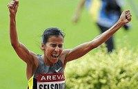 Фаворитка Олимпиады попалась на допинге