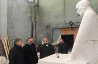 У Любліні побудують пам'ятник українському священику Омеляну Ковчу