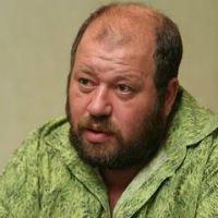 Меламуд Александр Леонидович