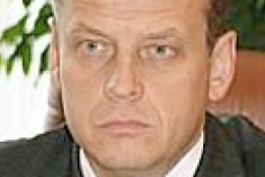 В Раде зарегистрирован проект постановления об увольнении министра аграрной политики