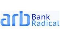 Державна іпотечна установа назвала топ-5 банків-партнерів