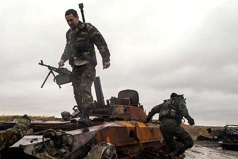 Двоє російських найманців розповіли про сотні загиблих у Сирії росіян
