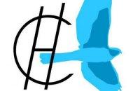 Савченко показала логотип своей партии