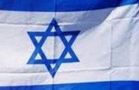 Уровень иммиграции в Израиль вырос в 2017 году