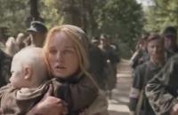 """Чешский телеканал показал скандальный польский фильм """"Волынь"""""""