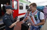 «Податковий рай» для трудових мігрантів? Як уряд Польщі переманює українців