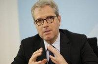 Німецький міністр не поїде на Євро-2012, щоб не підтримувати диктатури