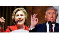 В Азии обеспокоены исходом президентских выборов в США, - Reuters