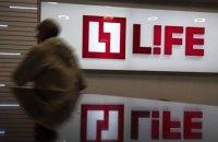 Российский пропагандистский канал Life прекращает новостное вещание