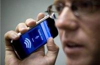 Vodafone начал ремонт сети на оккупированном Донбассе