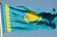 Казахским министрам запретили говорить на русском языке на работе