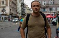 Затриманий у Криму оператор телеканалу ATR вийшов із СІЗО