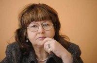 Украина сделала шаг по направлению к полицейскому государству, - правозащитник