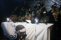 """Корсиканские националисты пообещали """"разобраться"""" с ИГИЛ в случае атаки на остров"""