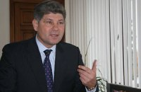 Мэр Луганска заявил о невыплате зарплат и отсутствии наличных денег в городе