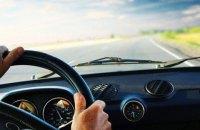 Прокат авто в Киеве: какие условия предлагают проверенные сервисы