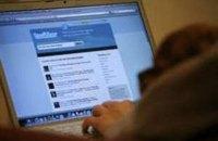 Россия замедлила работу Twitter и грозит полностью заблокировать соцсеть