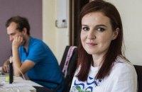 Прессекретарку Навального засудили до півтора року обмеження волі