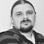 Алексей Бык