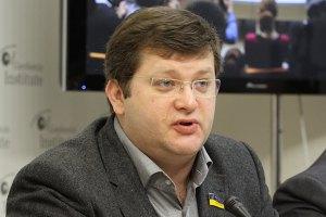 Арьев надеется отговорить поляков от заявления о геноциде на Волыни
