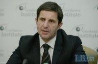 Шкіряк звільнив 50 чиновників ДСНС