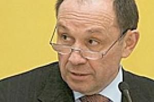 Черновецкий ушел в отпуск, чтобы набраться сил перед выборами