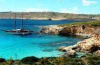 Зачем инвесторы получают ПМЖ на Мальте