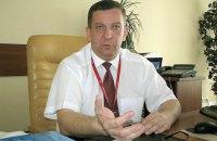 Рева запевнив, що батьки ватажка бойовиків отримують українську пенсію законно