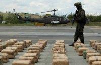 Колумбия: в ближаший недели начнутся переговоры властей и боевиков