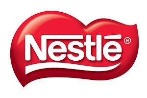 В продукции Nestle нашли конину