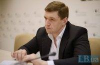 Законопроект о конвертации валютных кредитов нуждается в доработке, – мнение
